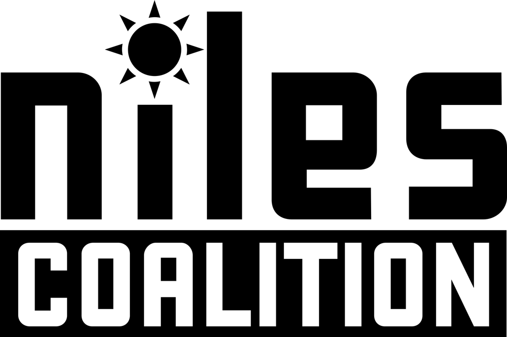 Niles Coalition
